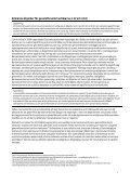 Barnombudsmannens underlag till regeringen inför Sveriges femte ... - Page 3