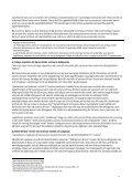 Barnombudsmannens underlag till regeringen inför Sveriges femte ... - Page 6