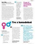 F O R FA TTER EN - Dansk Forfatterforening - Page 3