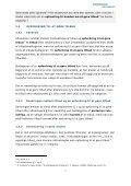 II. ErstatnIng & KontraKt - aftalErEt - Kromann Reumert - Page 7