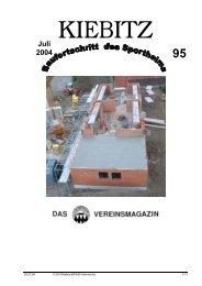 k95-internet.pdf - DJK SV Oberndorf