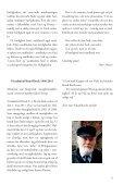 2011.2 - Holmens Kirke - Page 3