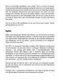 här - Ungdom Mot Rasism - Page 3