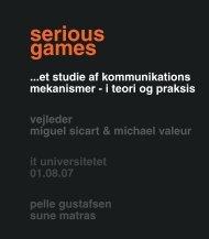 speciale - pdf - dassler.dk
