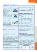 Statistiques - Editis - Page 4