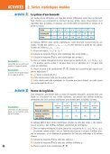 Statistiques - Editis - Page 7