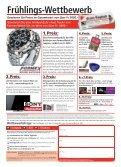 EHC BIEl – lAUsANNE HC - Page 4