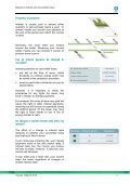 Convertible notes - Australian Stock Exchange - Page 7
