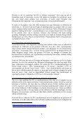 Bedste besvarelse af prisopgaven for 2006 - Justitsministeriet - Page 6