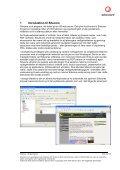 Brugermanual Sitecore Content Manager - Sitecore Developer ... - Page 4