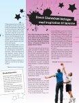 Sådan Lyder Sloganet På Sundheds - Elbo - Page 2