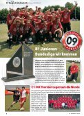 Bundesliga in Bergisch Gladbach - Page 6