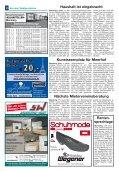 Ralf Assauer - Diemelbote - Page 2