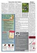 Ralf Assauer - Diemelbote - Page 4