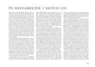 279-286 - Jens Hvass