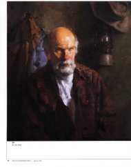 Mian Situ Featured in Fine Art Connoisseur Magazine January 2006 ...