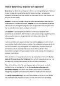 Botnäten som kontrollerar din dator - TkJ.se - Page 3