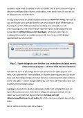 Botnäten som kontrollerar din dator - TkJ.se - Page 4