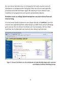 Botnäten som kontrollerar din dator - TkJ.se - Page 6