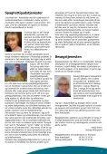 Lystrup - Elev sogneblad - Elev Kirke - Page 3
