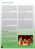 Festskrift (pdf) - willy stolarczyk - Page 6