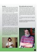 Festskrift (pdf) - willy stolarczyk - Page 7
