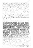 170 NIBELUNGENS RING 1876-1976 Bemærkninger til ... - Page 2
