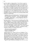 170 NIBELUNGENS RING 1876-1976 Bemærkninger til ... - Page 3