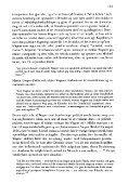 170 NIBELUNGENS RING 1876-1976 Bemærkninger til ... - Page 4