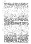 170 NIBELUNGENS RING 1876-1976 Bemærkninger til ... - Page 5