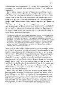 170 NIBELUNGENS RING 1876-1976 Bemærkninger til ... - Page 6
