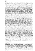 170 NIBELUNGENS RING 1876-1976 Bemærkninger til ... - Page 7