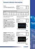 Flexit - Øland Online - Page 6