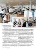 Psykolog Nyt - Elbo - Page 6