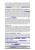 Europa im Überblick, 21/2004 - Deutscher Anwaltverein - Seite 2
