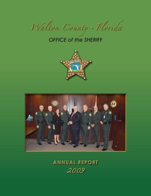 Walton County • Florida