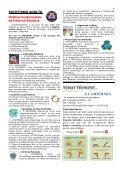 o companheiro - Page 6