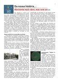 o companheiro - Page 7
