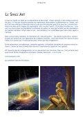 Dessiner des panoramas spatiaux - Page 3