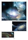 Dessiner des panoramas spatiaux - Page 5