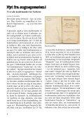 Juni-aug - Skibet Kirke - Page 2