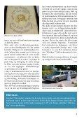 Juni-aug - Skibet Kirke - Page 3