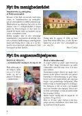 Juni-aug - Skibet Kirke - Page 4
