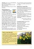 Juni-aug - Skibet Kirke - Page 5