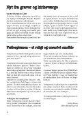Juni-aug - Skibet Kirke - Page 6