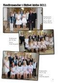 Juni-aug - Skibet Kirke - Page 7