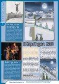 Super- leicht! - Seite 6