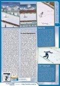 Super- leicht! - Seite 7