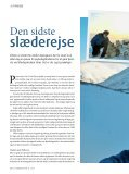 Psykolog - Elbo - Page 4