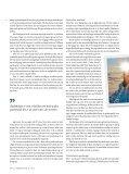Psykolog - Elbo - Page 6